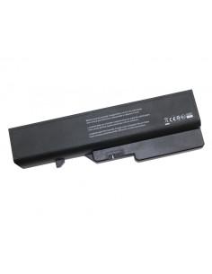 V7 Replacement Battery for selected Lenovo-IBM Notebooks V7 Ingram Micro V7EL-57Y6454 - 1
