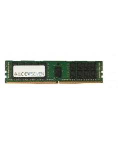 V7 V7K128004GBD muistimoduuli 4 GB 2 x DDR3 1600 MHz V7 Ingram Micro V7K128004GBD - 1