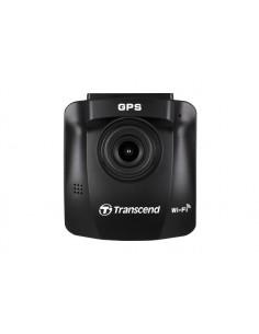 Transcend DrivePro 230 Full HD Musta Wi-Fi Transcend TS-DP230M-32G - 1