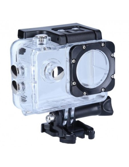 Rollei Actioncam 4s Kamerakotelo Rollei 20616 - 1