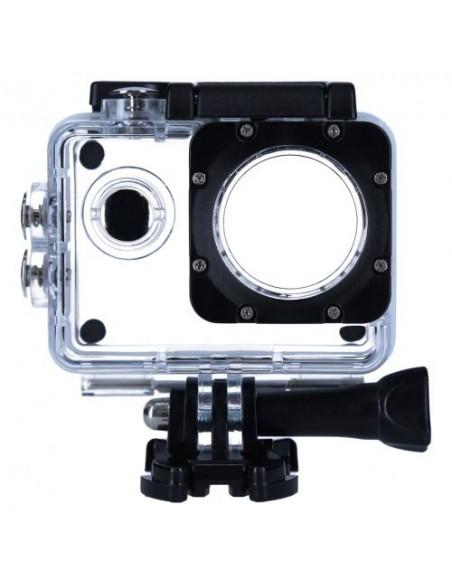 Rollei Actioncam 4s Kamerakotelo Rollei 20616 - 2