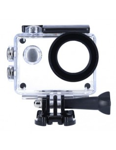 Rollei Actioncam 5s Kamerakotelo Rollei 20617 - 1