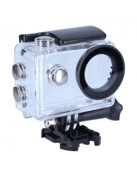 Rollei Actioncam 5s Camera case Rollei 20617 - 2