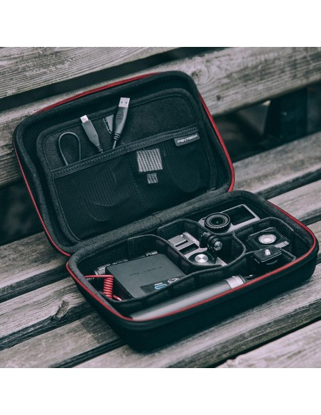 PGYTECH P-11B-026 action sports Camera accessory kit Pgytech P-11B-026 - 5