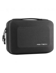 PGYTECH P-18C-020 camera case Hard Black Pgytech P-18C-020 - 1