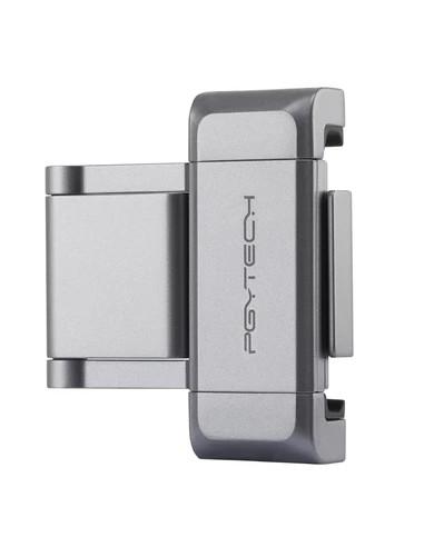 PGYTECH P-18C-029 holder Mobile phone/Smartphone Aluminum Passive Pgytech P-18C-029 - 1