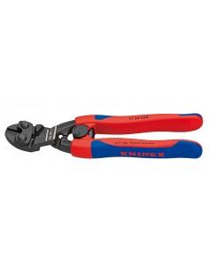 Knipex CoBolt Voimaleikkurit Knipex 71 22 200 - 1