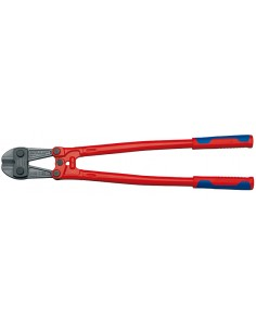 Knipex 71 72 610 plier Bolt cutter pliers Knipex 71 72 610 - 1