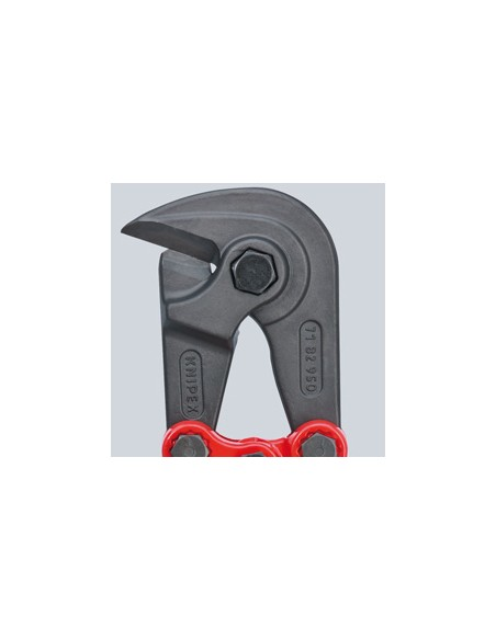 Knipex 71 82 950 plier Bolt cutter pliers Knipex 71 82 950 - 1