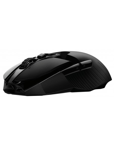 Logitech G G903 mouse RF Wireless Optical 16000 DPI Ambidextrous Logitech 910-005672 - 1