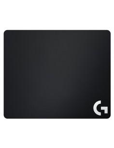 Logitech G G240 Black Gaming mouse pad Logitech 943-000095 - 1