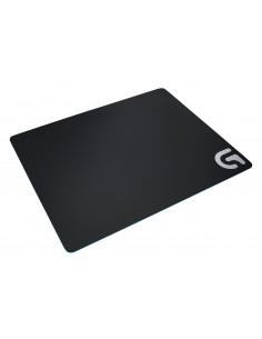 Logitech G G440 Musta Pelihiirimatto Logitech 943-000100 - 1