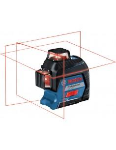 Bosch 0 601 063 S00 luokittelematon Bosch 0601063S00 - 1
