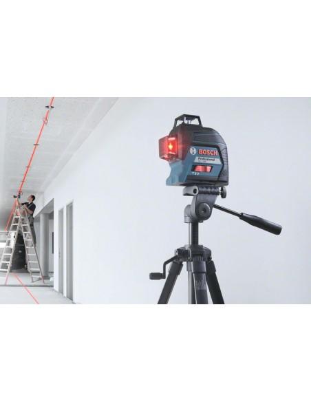 Bosch 0 601 063 S00 övrigt Bosch 0601063S00 - 5