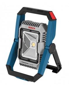 Bosch GLI 18V-1900C LED Black, Blue, Multicolour, Stainless steel Bosch 0601446500 - 1