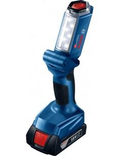 Bosch 0 601 4A1 100 övrigt Bosch 06014A1100 - 1