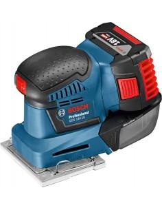 Bosch 0 601 9D0 200 övrigt Bosch 06019D0200 - 1