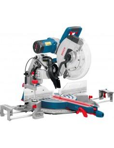 Bosch GCM 12 GDL Professional 3800 RPM 2000 W Bosch 0601B23600 - 1