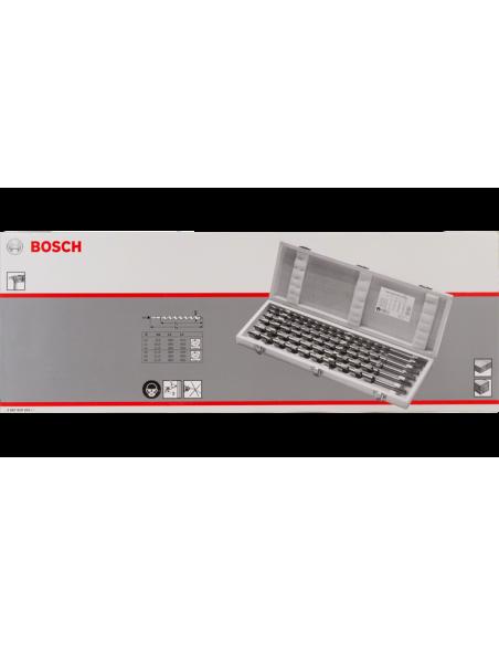 Bosch 2 607 019 322 borr Bosch 2607019322 - 2