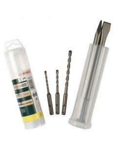 Bosch 2 607 019 455 borr Bosch 2607019455 - 1