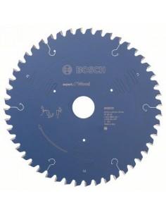 Bosch 2 608 642 497 pyörösahanterä 21.6 cm 1 kpl Bosch 2608642497 - 1