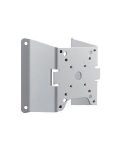 Bosch NDA-U-CMT turvakameran lisävaruste Kulmakiinnike Bosch NDA-U-CMT - 1