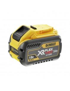 DeWALT DCB547-XJ batteri och laddare för motordrivet verktyg Dewalt DCB547 - 1