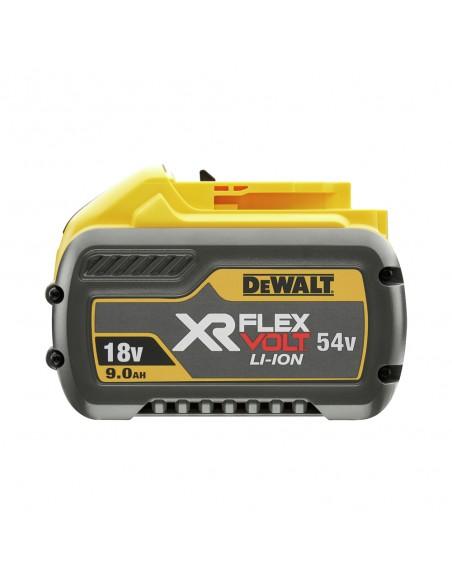 DeWALT DCB547-XJ batteri och laddare för motordrivet verktyg Dewalt DCB547 - 2