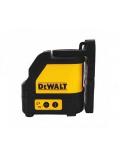 DeWALT DW088CG laserpassare Linjelaser 30 m Dewalt DW088CG - 1
