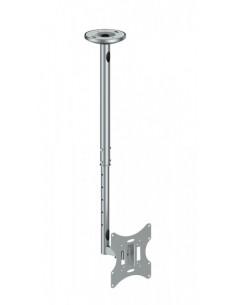 """Reflecta 23122 TV mount 94 cm (37"""") Silver Reflecta 23122 - 1"""