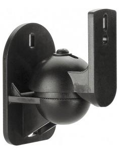 Reflecta 23184 speaker mount Wall Black Reflecta 23184 - 1