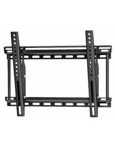 "Ergotron Neo-Flex Tilting Wall Mount, VHD 106.7 cm (42"") Black Ergotron 60-613 - 1"