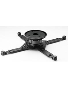 Ergotron Neo-Flex Projector Ceiling mount project Black Ergotron 60-623 - 1