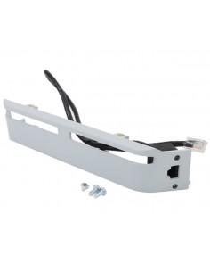 Ergotron 97-855 multimedia cart accessory Grey Mounting kit Ergotron 97-855 - 1
