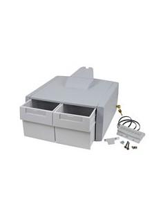 Ergotron 97-978 multimedia cart accessory Grey, White Drawer Ergotron 97-978 - 1