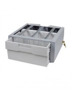 Ergotron 97-992 multimedia cart accessory Grey, White Drawer Ergotron 97-992 - 1