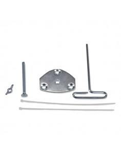 Ergotron 98-034 mounting kit Ergotron 98-034 - 1