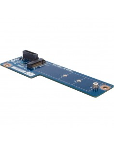 Gigabyte CMT7011 interface cards/adapter Internal M.2 Gigabyte 9CMT7011NR-00 - 1