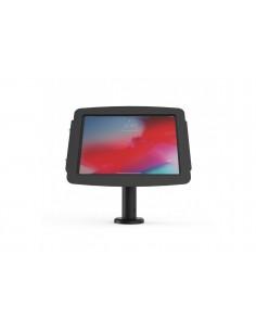 Compulocks Space Rise Multimediateline Musta Tabletti Maclocks TCDP01290SENB - 1