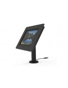 Compulocks Rise Rokku Multimediateline Musta Tabletti Maclocks TCDP01540ROKB - 1