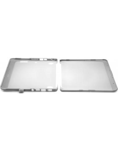 """HP 1JS01AA laukku kannettavalle tietokoneelle 29.5 cm (11.6"""") Suojus Musta Hp 1JS01AA - 1"""