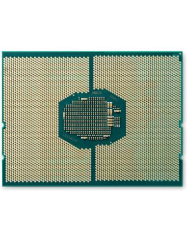 HP Z6G4 Xeon 6128 3.4 2666 6C CPU2 processorer GHz 19.25 MB L3 Hp 1XM44AA - 1