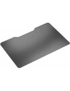 HP 14-inch Privacy Filter for Touch Hp 3KP52AA - 1