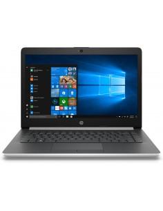 """HP 14-cm0011no Kannettava tietokone 35.6 cm (14"""") 1920 x 1080 pikseliä 7th Generation AMD A4-Series APUs 4 GB DDR4-SDRAM 128 Hp"""