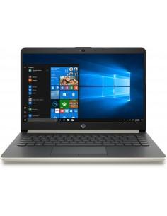 "HP 14-cf0798no Bärbar dator 35.6 cm (14"") 1920 x 1080 pixlar Intel® Pentium® Silver 4 GB DDR4-SDRAM 256 SSD Wi-Fi 5 (802.11ac) H"