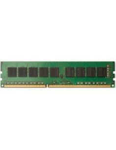 HP 16GB DDR4 2666MHz muistimoduuli 1 x 16 GB 2400 MHz ECC Hp 4UY12AA#AC3 - 1