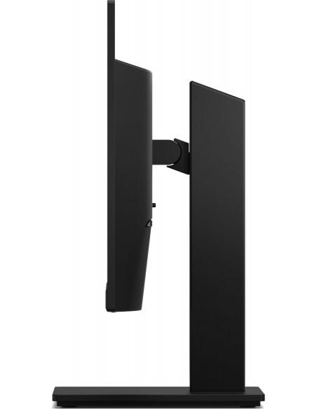 "HP P22h G4 54.6 cm (21.5"") 1920 x 1080 pixels Full HD IPS Hp 7UZ36AA#ABB - 4"