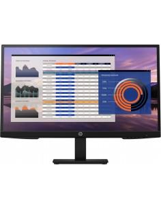"HP P27h G4 68.6 cm (27"") 1920 x 1080 pixlar Full HD IPS Hp 7VH95AA#ABB - 1"