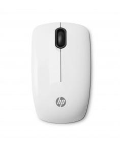 HP Z3200 hiiri Langaton RF Optinen 1200 DPI Molempikätinen Hp E5J19AA - 1