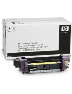 HP Q7502A fuser 150000 pages Hp Q7502A - 1